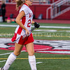 Wilson Field Hockey 10-12-16-8280