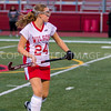 Wilson Field Hockey 10-12-16-8282