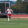Wilson Field Hockey 10-12-16-8292