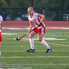 Wilson Field Hockey 10-12-16-8329