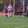 Wilson Field Hockey 10-12-16-8296