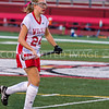Wilson Field Hockey 10-12-16-8278