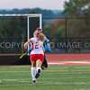 Wilson Field Hockey 10-12-16-8291