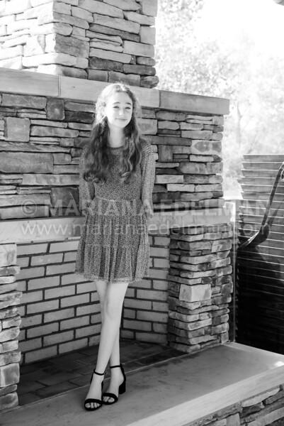Mariana_Edelman_Photography_Park_Synagogue_Bat_Mitzvah_Smilovich_010