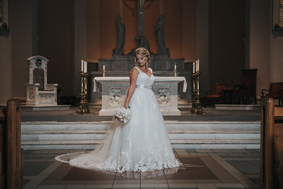 NashvilleWeddingCollection-15
