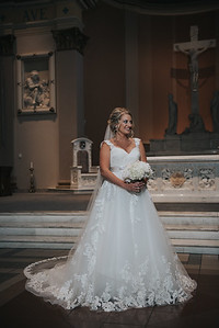 NashvilleWeddingCollection-11