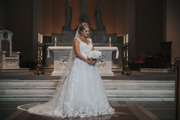 NashvilleWeddingCollection-6