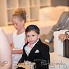 Hannah and Tyler0303