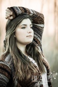 Hannah-18