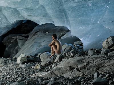 Fotografie Marco Cadonau | Alle Rechte vorbehalten!