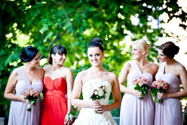 hannah B walker wedding photographer adelaide
