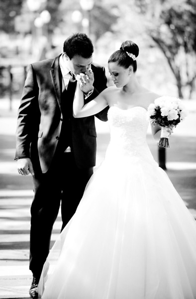 hannah B walker wedding photographer adelaide