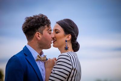 hannah b walker wedding photography adelaide