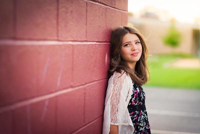 Hannah 2016-16