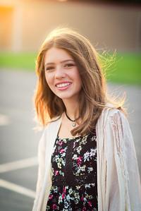 Hannah 2016-26