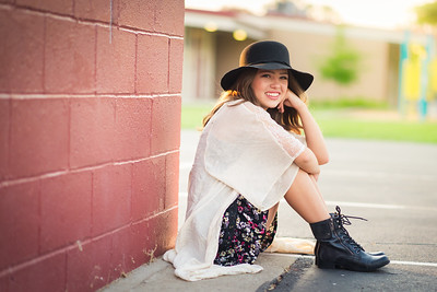 Hannah 2016-10