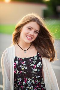 Hannah 2016-27