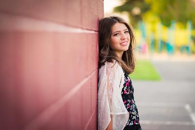 Hannah 2016-19