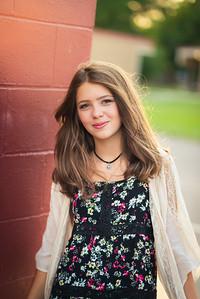 Hannah 2016-15