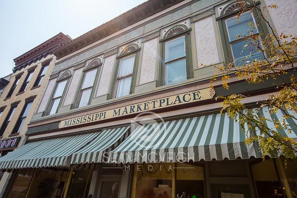 Mississippi Martketplace