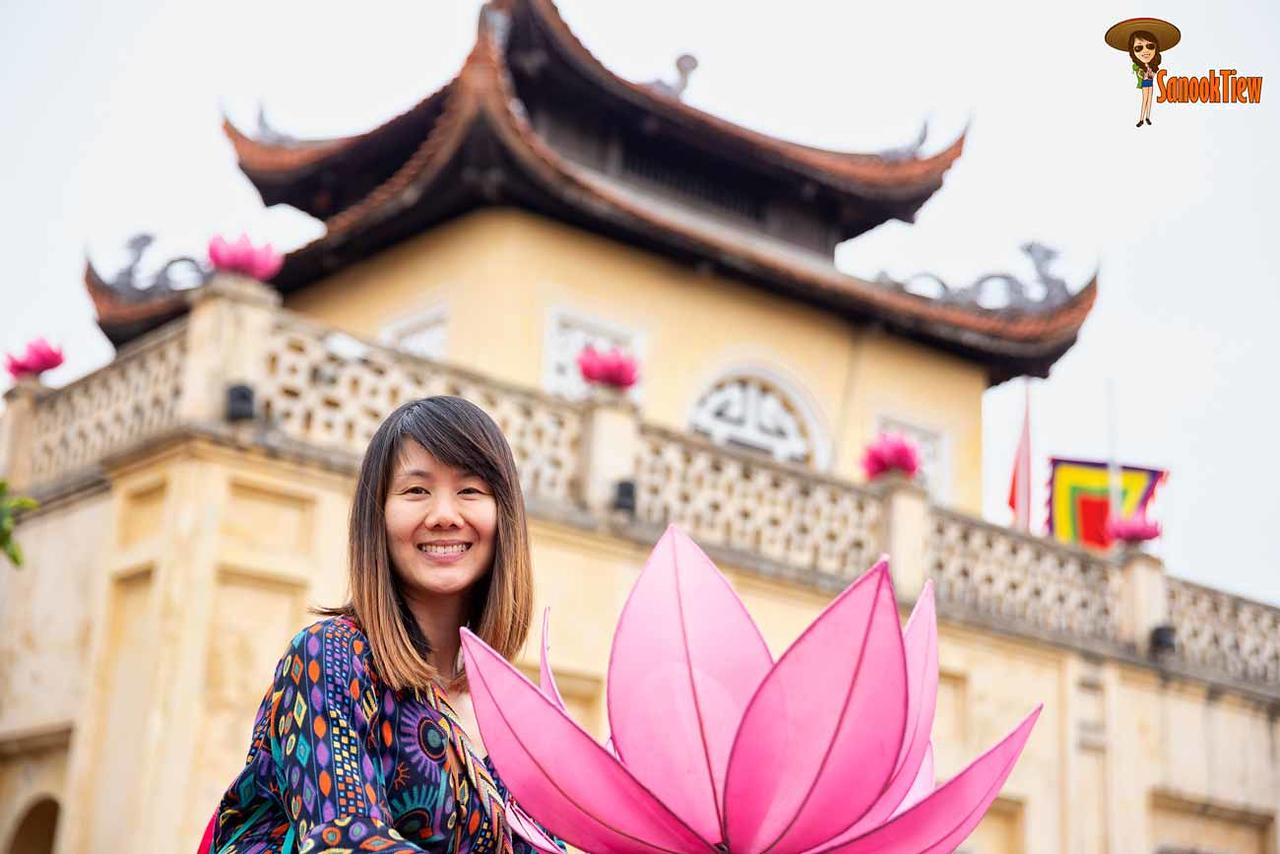 ข้อมูล เที่ยวเวียดนาม เวียดนาม Vietnam Guide