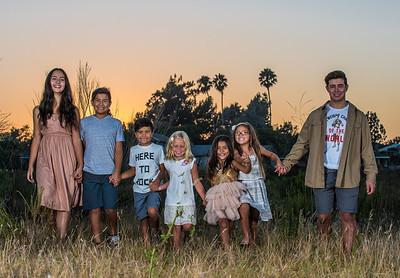 Hanoian Family 2017-95