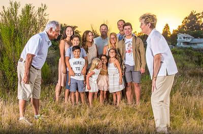 Hanoian Family 2017-61