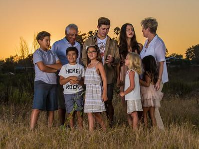 Hanoian Family 2017-51