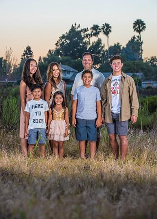 Hanoian Family 2017-133