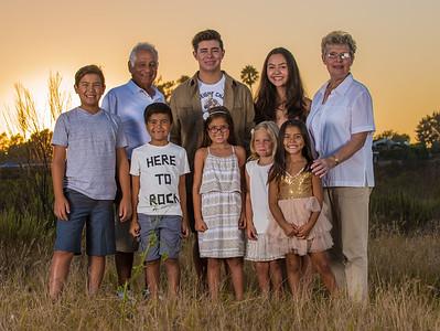Hanoian Family 2017-45