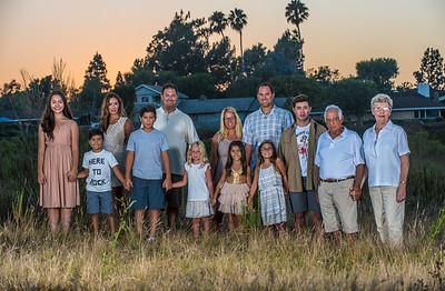 Hanoian Family 2017-105