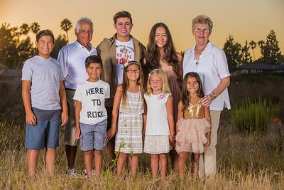 Hanoian Family 2017-41