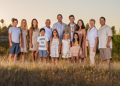 Hanoian Family 2017-31