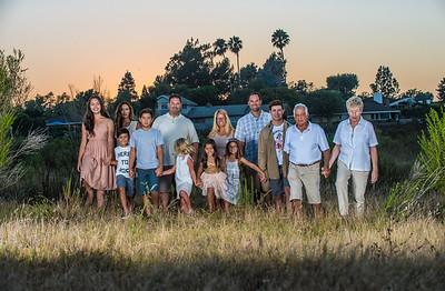 Hanoian Family 2017-108