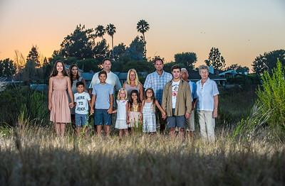 Hanoian Family 2017-100