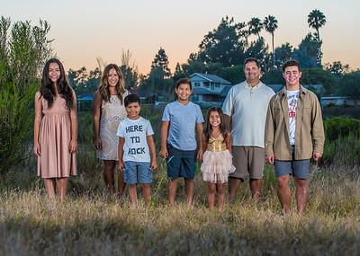 Hanoian Family 2017-121