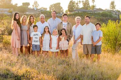 Hanoian Family 2017-15