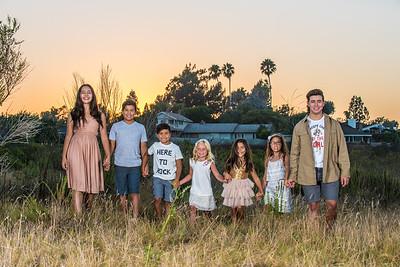 Hanoian Family 2017-86