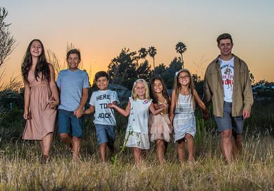 Hanoian Family 2017-97