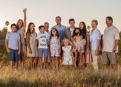 Hanoian Family 2017-25