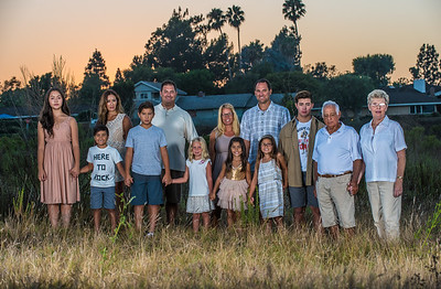 Hanoian Family 2017-104