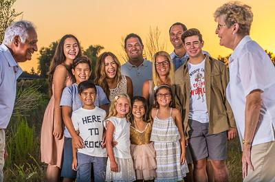Hanoian Family 2017-64