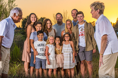 Hanoian Family 2017-63