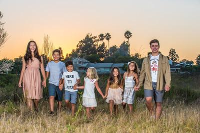 Hanoian Family 2017-88