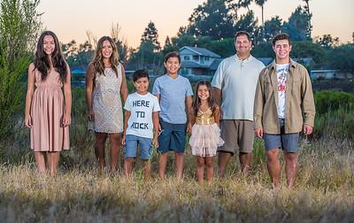 Hanoian Family 2017-119