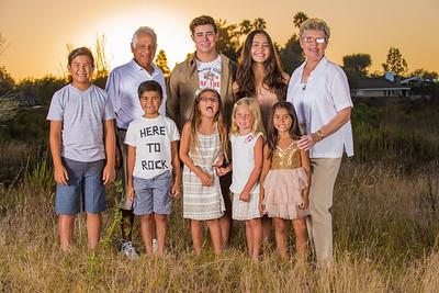 Hanoian Family 2017-43
