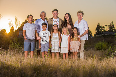 Hanoian Family 2017-42