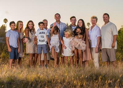 Hanoian Family 2017-26