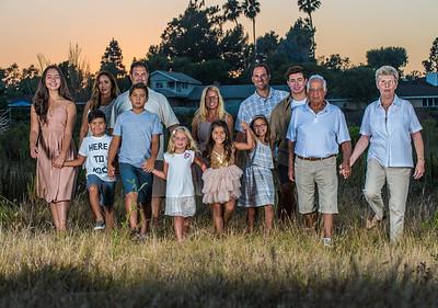 Hanoian Family 2017-110
