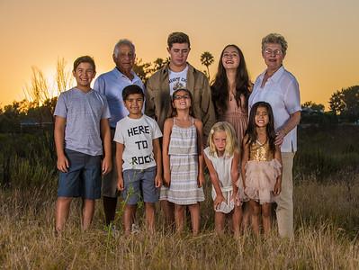 Hanoian Family 2017-48